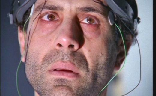 The X-Files Season 2 Episode 23 - Soft Light