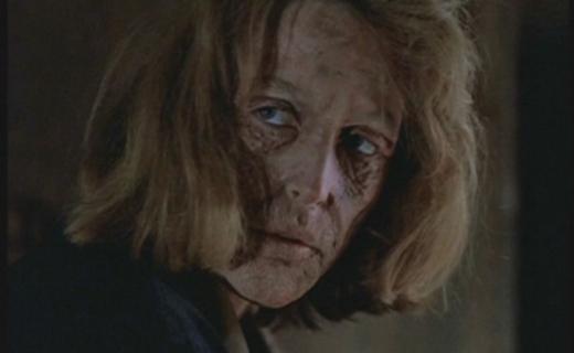The X-Files Season 2 Episode 19 - Dod Kalm