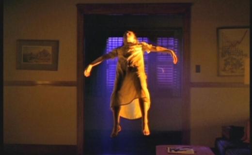 The X-Files Season 2 Episode 1 - Little Green Men