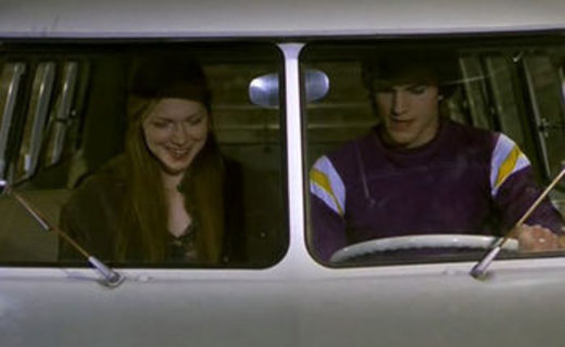 That '70s Show Season 4 Episode 27 - Love, Wisconsin Style