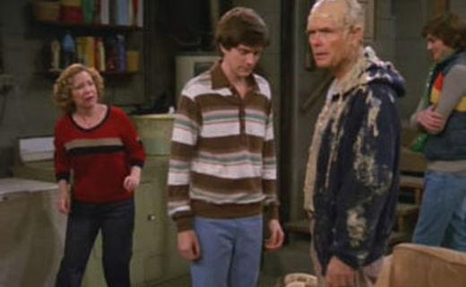 That '70s Show Season 4 Episode 21 - Prank Day