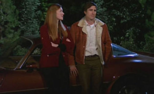 That '70s Show Season 4 Episode 16 - Donna Dates a Kelso