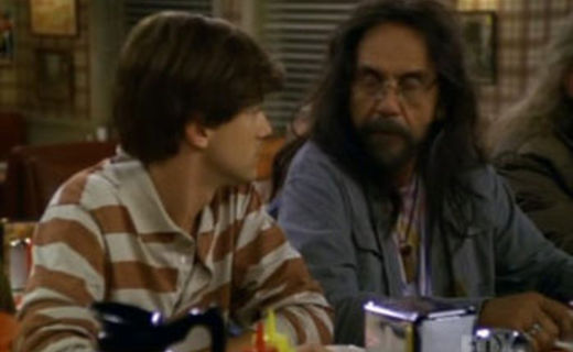 That '70s Show Season 7 Episode 17 - Down The Road Apiece