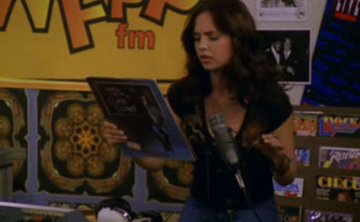 That '70s Show Season 7 Episode 15 - It's All Over Now