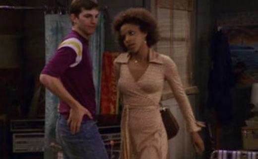 That '70s Show Season 7 Episode 8 - Angie