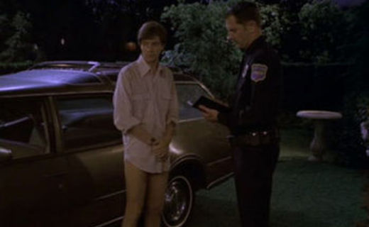 That '70s Show Season 7 Episode 6 - Rip This Joint