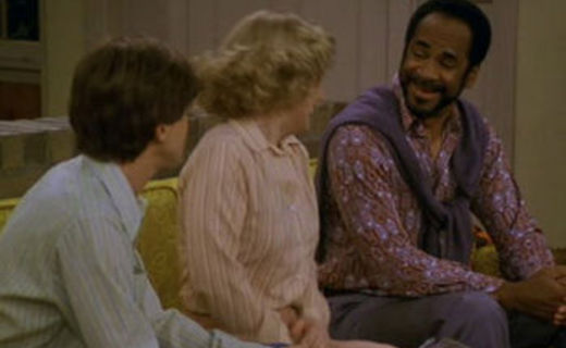 That '70s Show Season 7 Episode 2 - Let's Spend The Night Together
