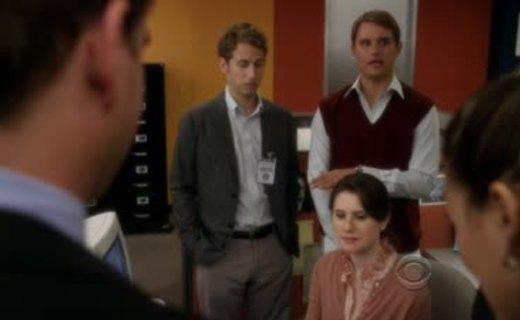 NCIS Season 8 Episode 2 - Worst Nightmare