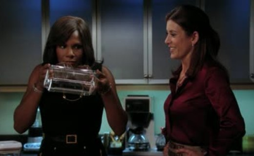 Private Practice Season 4 Episode 3 - Playing God