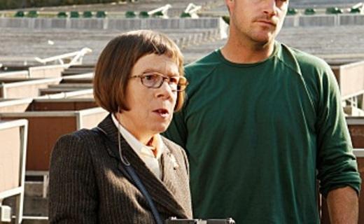 NCIS: Los Angeles Season 2 Episode 9 -  Absolution