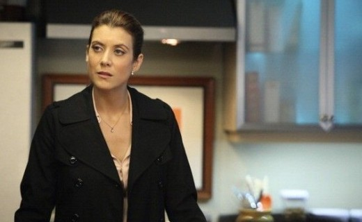 Private Practice Season 4 Episode 9 - Can't Find My Way Back Home