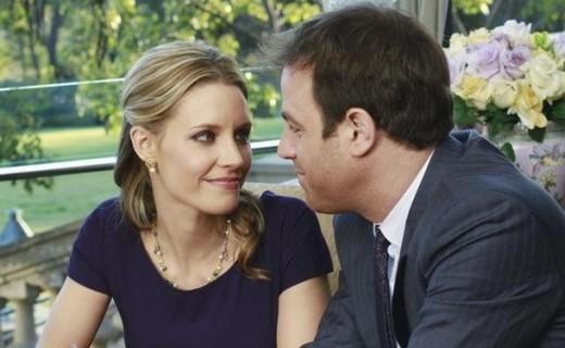 Private Practice Season 4 Episode 12 - Heaven Can Wait