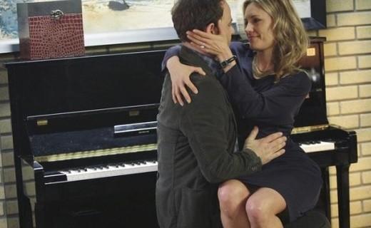Private Practice Season 4 Episode 18 - The Hardest Part
