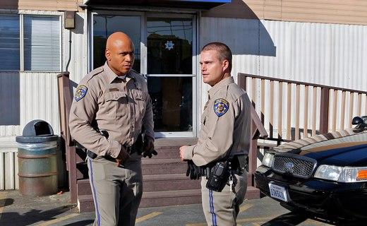 NCIS: Los Angeles Season 2 Episode 23 - Imposters