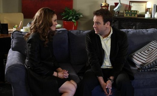 Private Practice Season 4 Episode 20 - Something Old, Something New