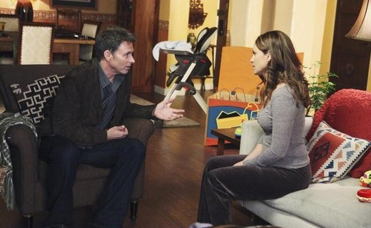 Private Practice Season 4 Episode 22 - ...To Change the Things I Can