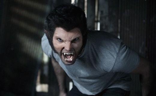Teen Wolf Season 1 Episode 12 - Code Breaker