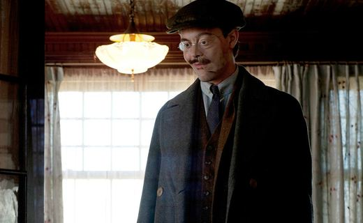 Boardwalk Empire Season 2 Episode 3 - A Dangerous Maid