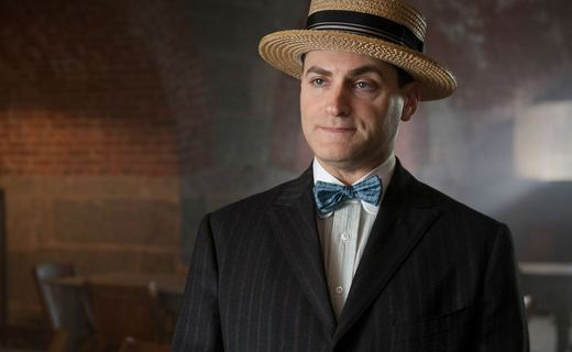 Boardwalk Empire Season 2 Episode 8 - Two Boats and a Lifeguard