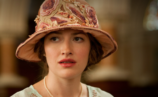 Boardwalk Empire Season 2 Episode 10 - Georgia Peaches