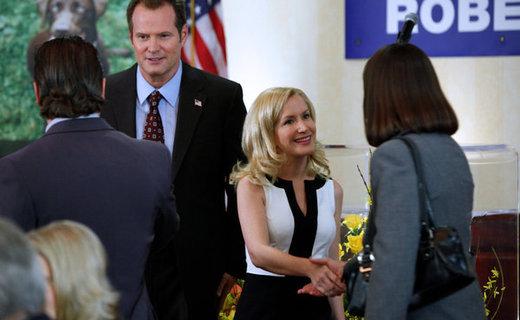 The Office Season 8 Episode 22 - Fundraiser