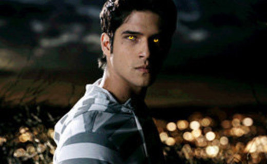 Teen Wolf Season 2 Episode 6 - Frenemy