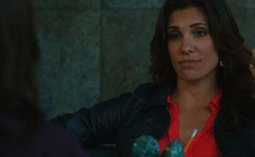 NCIS: Los Angeles Season 4 Episode 2 - Recruit