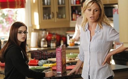 Modern Family Season 4 Episode 3 - Snip