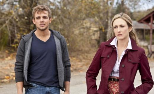 Bates Motel Season 1 Episode 2 - Nice Town You Picked, Norma ...