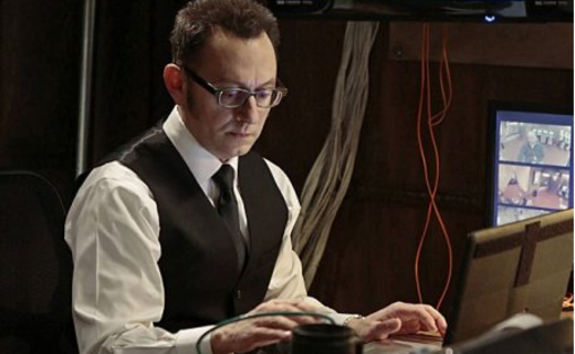 Person of Interest Season 2 Episode 18 - All In