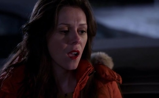 Criminal Minds Season 8 Episode 17 - The Gathering