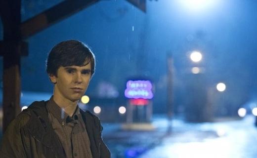 Bates Motel Season 1 Episode 4 - Trust Me