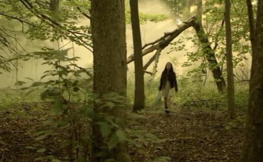 Hemlock Grove Season 1 Episode 3 - The Order of the Dragon