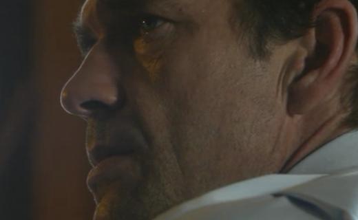 Hemlock Grove Season 1 Episode 6 - The Crucible