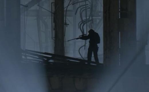 Hemlock Grove Season 1 Episode 10 - What God Wants