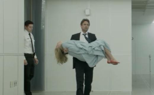 Hemlock Grove Season 1 Episode 13 - Birth