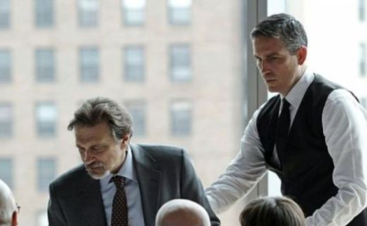 Person of Interest Season 2 Episode 20 - In Extremis