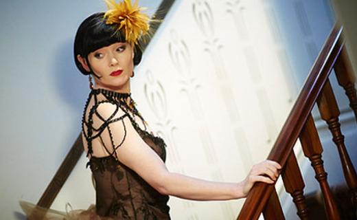 Miss Fisher's Murder Mysteries Season 2 Episode 5 - Murder A La Mode