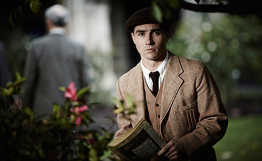 Miss Fisher's Murder Mysteries Season 2 Episode 8 - The Blood Of Juana The Mad