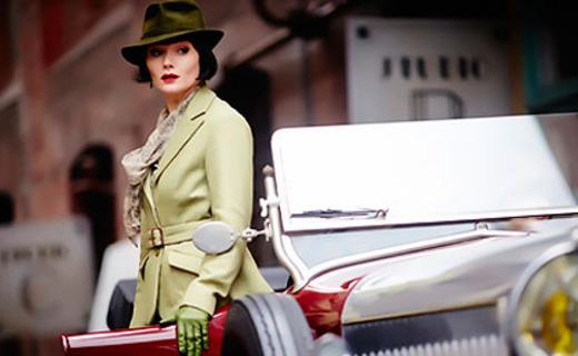 Miss Fisher's Murder Mysteries Season 2 Episode 9 - Framed For Murder