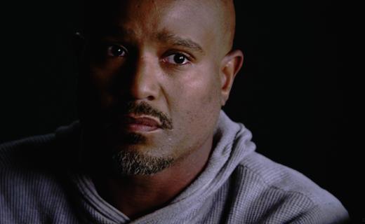 Criminal Minds Season 9 Episode 9 - Strange Fruit