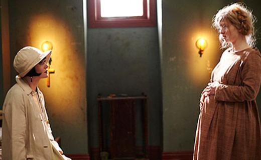 Miss Fisher's Murder Mysteries Season 2 Episode 12 - Unnatural Habits