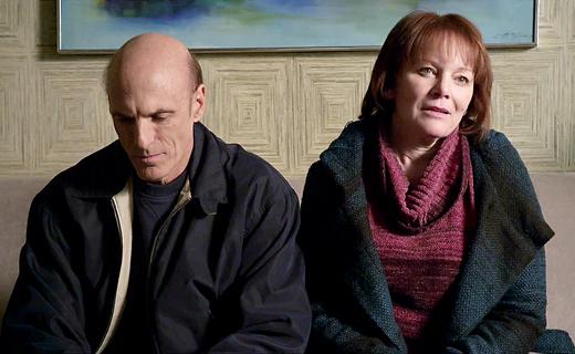 Criminal Minds Season 9 Episode 15 - Mr. & Mrs. Anderson