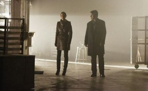 Castle Season 6 Episode 18 - The Way of the Ninja