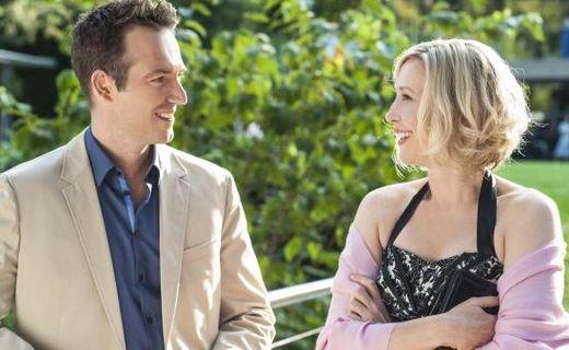 Bates Motel Season 2 Episode 3 - Caleb