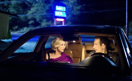 Bates Motel Season 2 Episode 4 - Check-Out
