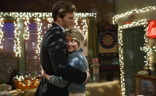 Baby Daddy Season 3 Episode 14 - Livin' on a Prom