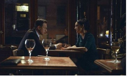 The Good Wife Season 5 Episode 15 - Dramatics, Your Honor