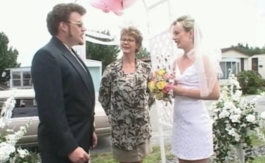 Trailer Park Boys Season 1 Episode 6 - Who the Hell Invited These Idiots to My Wedding?