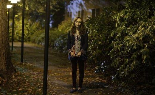 Bates Motel Season 2 Episode 7 - Presumed Innocent